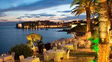 Hotel Excelsior Dubrovnik — Dubrovnik, Croatia